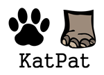 Katpat Association